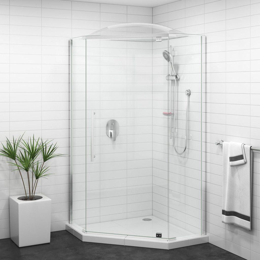 showerdome_corner_t800s