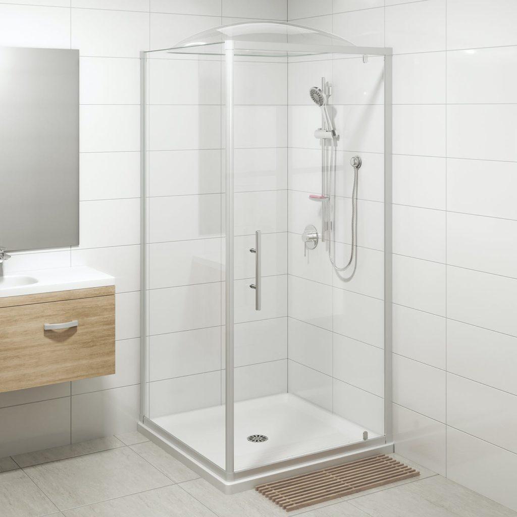 showerdome_square_s800s