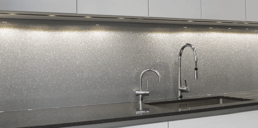 glass-splashback-colours-for-kitchens