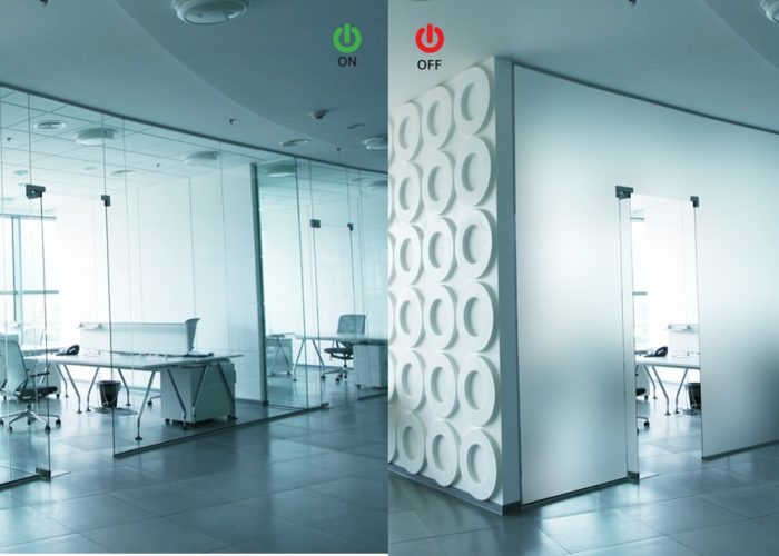 AIS switchable_glass_3