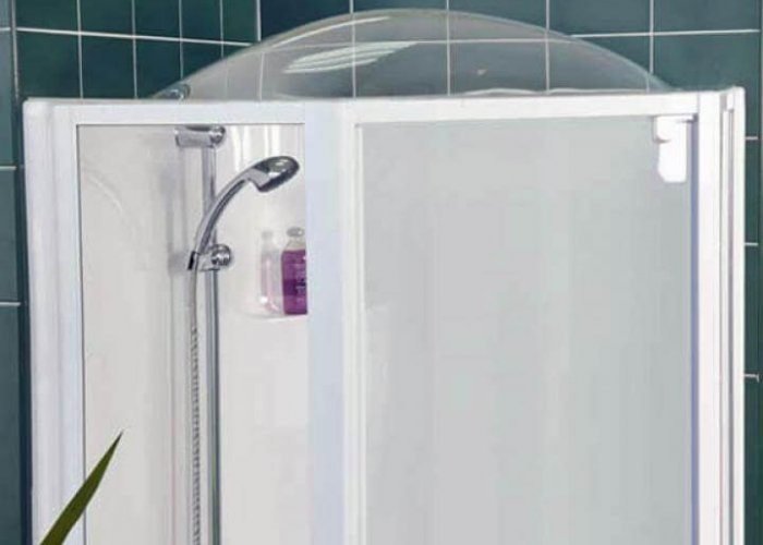 SetWidth720-Showerdome-fitted-on-shower