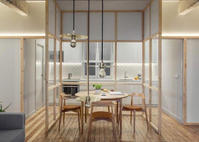apartment-refurbishment-bilbao-pauzarq-arquitectos-interiors-residential_dezeen_hero-1-852x479