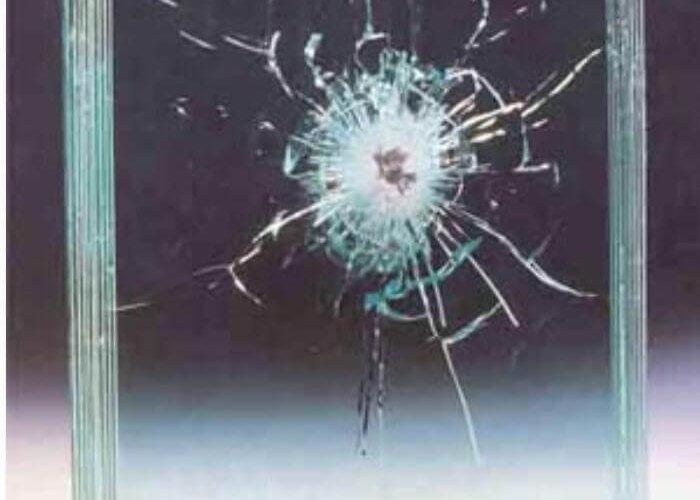 bullet resistant glass2 . jpg