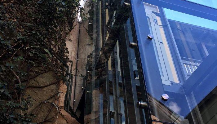 glass-wall-install