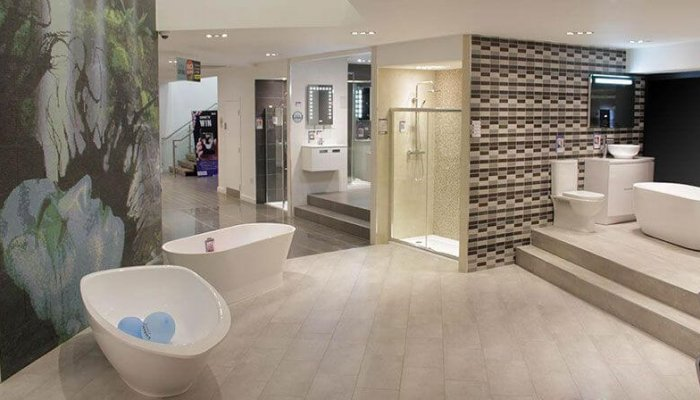 leicester-bathroom-showroom-stone-baths-and-bathroom-suites-compressor